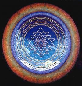 astrologia e karma