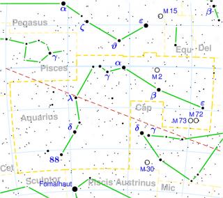676px-aquarius_constellation_map